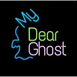 My Dear Ghost (My Dear Ghost) 歌手頭像