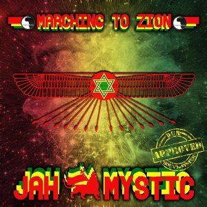 Jah Mystic 歌手頭像
