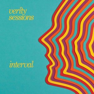 Verity Sessions 歌手頭像