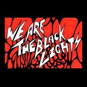 Wearetheblacklights 歌手頭像