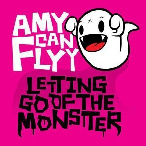 Amy Can Flyy 歌手頭像
