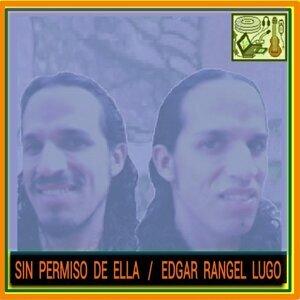 Edgar Rangel Lugo 歌手頭像