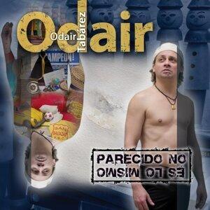 Odair Tabárez 歌手頭像