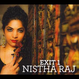 Nistha Raj 歌手頭像