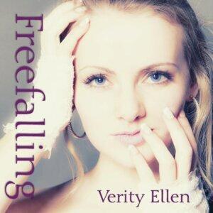 Verity Ellen 歌手頭像