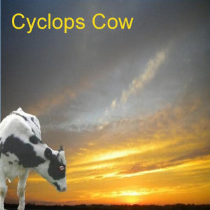 Cyclops Cow 歌手頭像