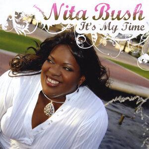 Nita Bush 歌手頭像