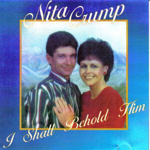 Nita Crump 歌手頭像