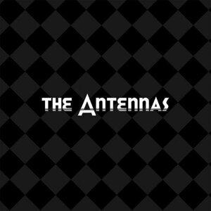 The Antennas 歌手頭像