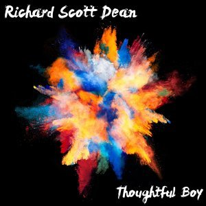 Richard Scott Dean 歌手頭像