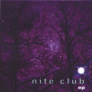 Nite Club 歌手頭像