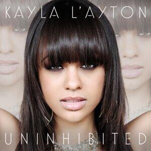 Kayla L'ayton 歌手頭像