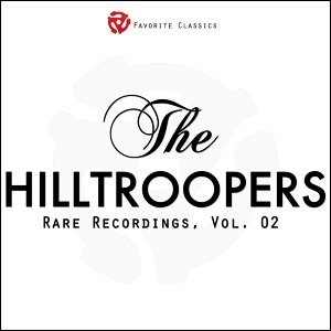 The Hilltroopers 歌手頭像
