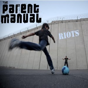 The Parent Manual 歌手頭像