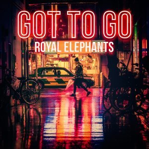 Royal Elephants 歌手頭像