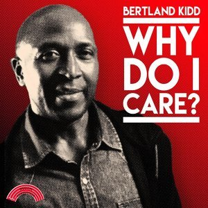 Bertland Kidd 歌手頭像