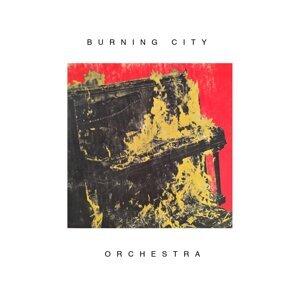 Burning City Orchestra 歌手頭像