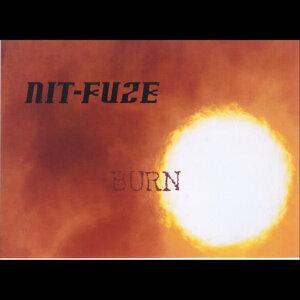 Nit-Fuze 歌手頭像