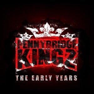 Pennybridge Kingz 歌手頭像