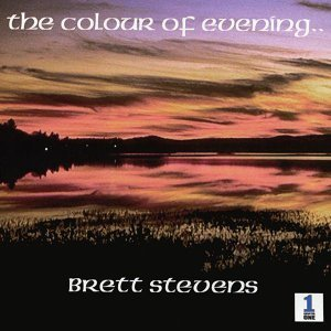 Brett Stevens 歌手頭像