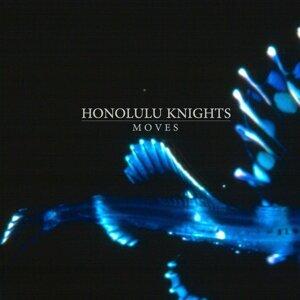 Honolulu Knights 歌手頭像
