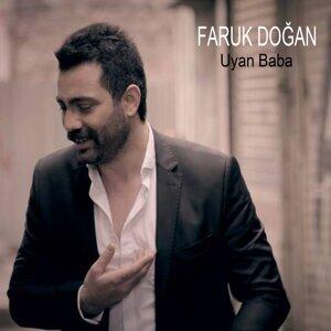 Faruk Doğan 歌手頭像