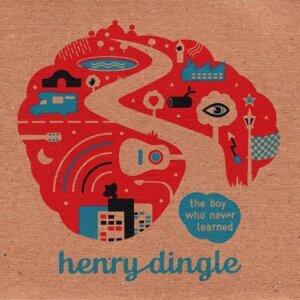 henry dingle 歌手頭像