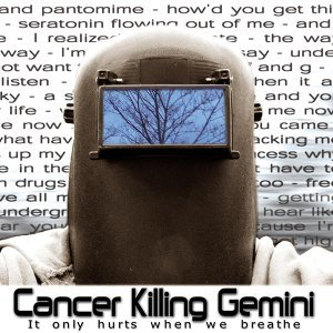 Cancer Killing Gemini 歌手頭像