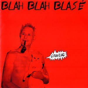 Blah Blah Blasé 歌手頭像