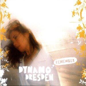 Dynamo Dresden 歌手頭像