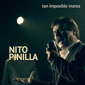 Nito Pinilla 歌手頭像