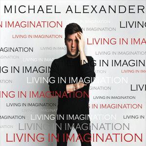 Michael Alexander 歌手頭像