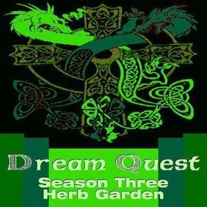 Dream Quest 歌手頭像