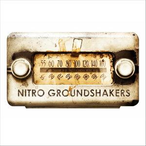 Nitro Groundshakers 歌手頭像