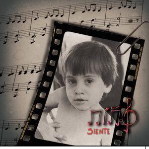 Niño 歌手頭像