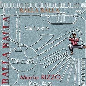 Mario Rizzo 歌手頭像