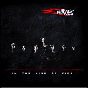 Nitrous 歌手頭像