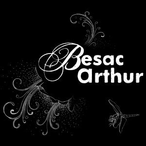 Besac Arthur 歌手頭像