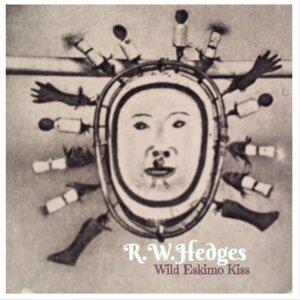 R.W. Hedges 歌手頭像