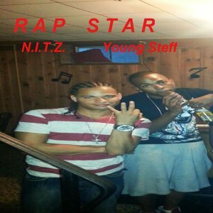 N.I.T.Z., Young Steff 歌手頭像