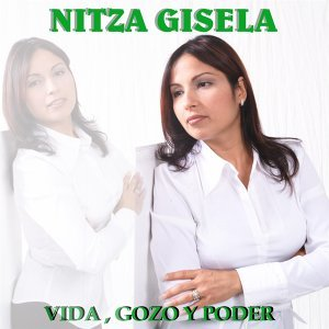 Nitza Gisela 歌手頭像