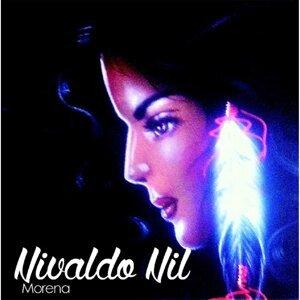 Nivaldo Nil 歌手頭像