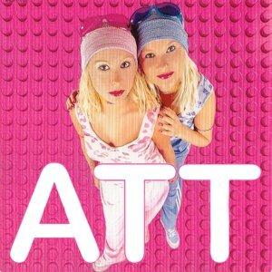 ATT 歌手頭像