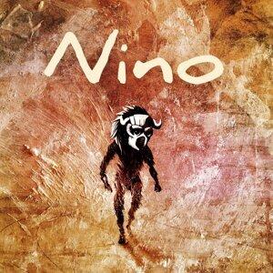 Nino 歌手頭像