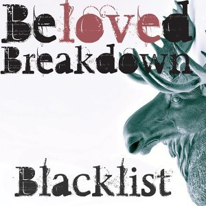 Beloved Breakdown 歌手頭像
