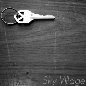 Sky Village 歌手頭像