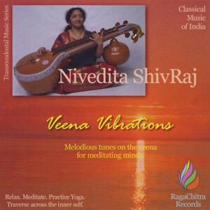 Nivedita ShivRaj 歌手頭像