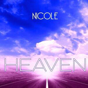 Nicole 歌手頭像