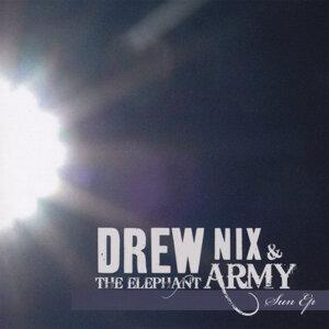 Drew Nix And The Elephant Army 歌手頭像
