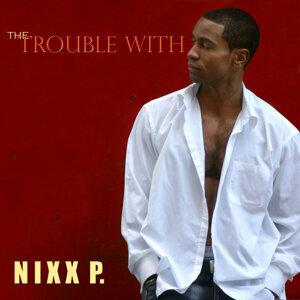 NIXXP 歌手頭像